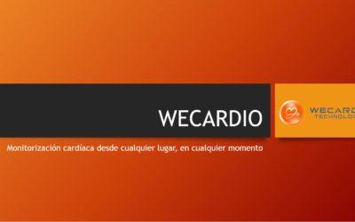 Wecardio